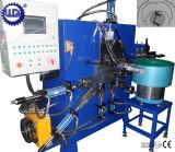 機械を作る自動油圧金属のバケツのバケツのハンドル