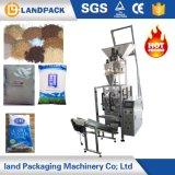 Le constructeur de la Chine le meilleur marché de prix usine de machine à emballer de grains de café
