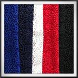 Шнурок вышивки шнурка гипюра Striped шнурка гипюра универсальный