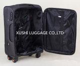 Sacchetto C075 del carrello della valigia della cassa del carrello dei bagagli