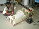 플라스틱 제품 Prototyping