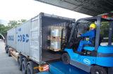 Prix de machines d'emballage d'ampoule de moteur servo de fournisseur de fabrication