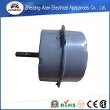 단일 위상 작은 AC 3 속도 Bosch 팬 모터