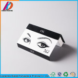 Elegante cierre magnético de regalo de cartón de embalaje