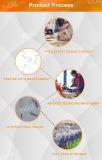 目のAnti-Aging小型先生のローラーのためのRoller 64pins Derma 2016新しい専門家