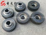 Pièces de machines textiles Spinning pignon d'équipement H6 M2/Z32 Z28/Z33/D25 etc.
