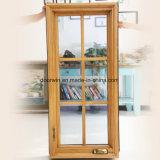 Gire a janela Casement Windows, Casa de Banho