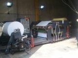 최신 용해 살포 및 박판으로 만드는 기계