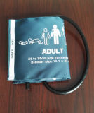 Mindray Adult Reusable Single & Double Tube Cuffs