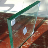 Super starke Sicherheits-ausgeglichenes Glas der China-Fertigung-19mm