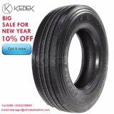 Os pneus radiais de Pneus de Caminhão TBR 11R22.5, 295/75R22.5 para venda por grosso