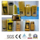 Alimentation professionnelle Filtres à eau Filtres à eau Filtres à huile Filtres à huile Filtres à huile pour Isuzu Hino Nissan Ks2182 FF5089 Lf3514