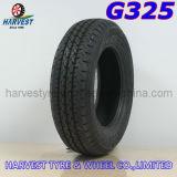 195/70r15c Liter Reifen mit allen Serien-Bescheinigungen