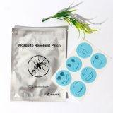 Anti autoadesivi/zone della cosa repellente di insetto della zanzara del nuovo prodotto
