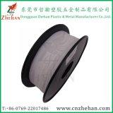 Материал нити принтера цены Z-ABS 3D изготовления оптовый более дешевый