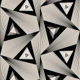 papier peint moderne de la Trois-Dimension 3D avec adapté aux besoins du client