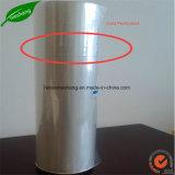 Película de encogimiento de la perforación POF de la película del envasado de alimentos POF