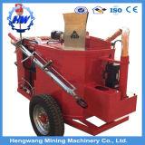 メーカー価格の熱い溶かされたアスファルトひびのシーリング機械