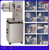 Mélangeur à double cône Blender Testeur de la machine La machine pour les produits pharmaceutiques (BSIT-II)