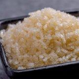 Suministro de China de 2018 a granel Venta caliente de gelatina de grado médico los gránulos de cápsula