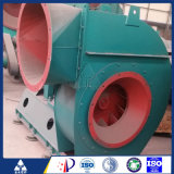 Mining를 위한 산업 Blower Centrifugal Fan