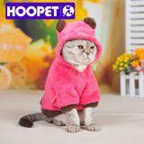 Hot Selling Fleece vêtements pour chiens d'hiver pour Chihuahuas