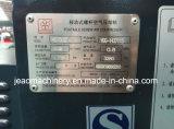 Тепловозно - приведенный в действие компрессор воздуха компрессор/750cfm трейлера винта 8bar тепловозный