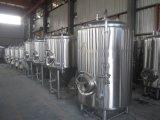 Soluções Turnkey marcação ISO TUV Brewery Equipamentos para fabrico de cerveja