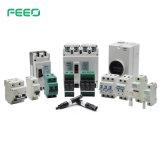 fornitore solare del sistema 630A 800VDC MCCB di 4p PV