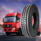 RadialhochleistungsTyre/TBR Gummireifen (12.00R20 12r22.5 13r22.5) für LKW