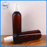 De hete Verkopende Aangepaste Fles van de Fles van de Nevel van de Pomp Kosmetische Verpakkende Plastic