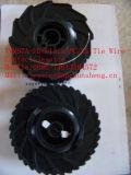 Bobine di filo per Max RB397 / 397n Strumenti Rebar Tier