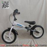 Best 12inch Kids Balance Bikes Online Sales를 사십시오
