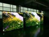 Bonita y Full-Colorl 1/4 al aire libre de captura de pantalla del panel de LED