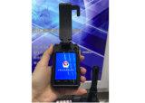 Горячая продажа Full HD 1080P портативная камера полиции безопасности и защиты фотокамеры