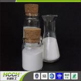 Diossido di titanio per colore di bianco in lotti matrice del PVC