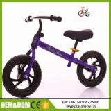 Heibei Factory Kid Bike Baby Walker Baby Balances Bicycle