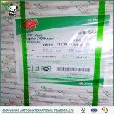128 g150g prix d'usine Art avec du papier