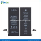 iPhone 6s電池のための元の携帯電話のセル置換電池