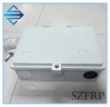 Коробка батареи автомобиля блока батарей SMC автомобиля FRP