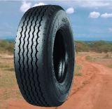 Beste Verkauf Longmarch Marken-Radial-LKW-Reifen-Größe 13r22.5 12r22.5 11r22.5 315/80r22.5