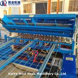 Malha de Arame totalmente automática máquina de solda (KY-1200-J)