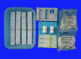 외과 처분할 수 있는 Eo 메마른 제품 의무보급이 세륨 ISO에 의하여 13485 증명서를 준다