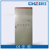Chziriの顧客用柔らかい始動機制御キャビネット