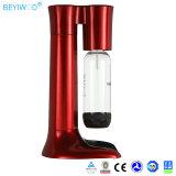 Handelshauptgebrauch-Wasserbehandlung-Wasser-Soda-Hersteller-Füllmaschine