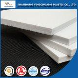 O isolamento de espuma de alta densidade de placa de espuma de PVC