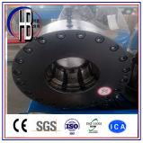 P20 manguera hidráulica Máquina prensadora de precio
