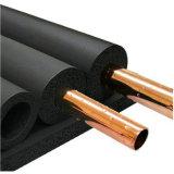 2018柔らかく適用範囲が広いNBR/PVCのゴム製泡の絶縁体の管