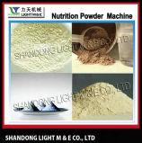 赤ん坊の栄養物の粉機械