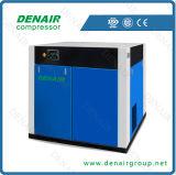 Aceite Seco medicial ambientalmente limpia Tecnología de aire compresor de aire sin